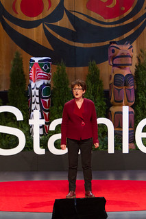 TEDxStanleyPark2018-327