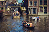 A long time ago in Amsterdam. (ost_jean) Tags: amsterdam nederland ostjean nikon d5200 180550 mm f3556 netherlands