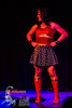 Don't Mess with an Amazon (Vera Wylde) Tags: burlesque genderfluid genderqueer wonderwoman vermont artsriot performer performing performance nerdlesque cosplay transgirl tgirl tgurl crossdress crossdresser crossdressing cross dress dresser dressing cd tv tg transvestite