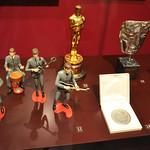 The Beatles Meet Oscar thumbnail