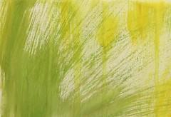 Bonheur chatouillant (Alice M arts) Tags: art artcontemporain abstrait acrylique