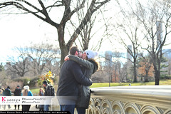 +13478294710__KseniyaPhotoD4-DSC_6515 (KseniyaPhotography +1-347-829-4710) Tags: bigapple bronxphotographer brooklynphotographer d4 kseniyaphotography kseniyaphotography13478294710 manhattanphotographer ny nycgo newyork newyorkcity newyorkny newyorknewyork photobykseniyaphotography photographerinnyc photographerinnewyorkcity portraitphotography queensphotographer photo photographer photography nyc engagement engagementphotographer engagementinnyc engaged getengaged engagementannouncement centralpark nyccentralpark bethesdaterrace couple love manhattan manhattanstreets nycphotographers nycphotographer nycstreets nycproposals bowbridge winter winterinnyc bowbridgewinter winterengagement wintershotoutdoors winterproposal