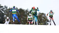 FIS Nordic Combined World Cup (Lahti, 20180304) (RainoL) Tags: lahti2018 lahtiskigames lahtiskigames2018 2018 201803 20180304 crosscountryworldcup crosscountryskiing d5200 finland fisnordiccombinedworldcup fisworldcup geo:lat=6098384756 geo:lon=2563305080 geotagged hiihto lachtis lahdenurheilukeskus lahti langrenn march mensgundersen nordiccombined nordiccombinedworldcup päijäthäme salpausselkä salpausselänkisat skidåkining skiinbg sport sports winter xcski yhdistetty fin