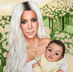 The Kardashians always pick such bizarre baby names - and there's more Dashlets joining the klan in 2018. See more at slay bambinis (slaylebrity) Tags: slaybambinis slaylebrity childrensfashion kidscouture hautecouture luxury childrensdesignerwear slaymybambini maternitywear luxurylife luxuryfashion handmade childrensblog fashion cute pregnancy girls mothers fashionforgirls fashioninspo babyshower baby kidsclothing dubaifashion richkids inspiration couture motherhood parenting