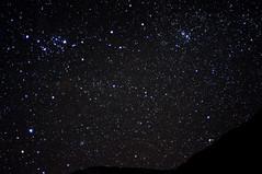 Glencoe (bethstenhouse) Tags: glencoe scotland visitscotland highlands stars atsrophotography photography nikon nikond90 50mm