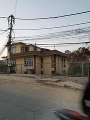 20180306_062446-2 (stacyjohnmack) Tags: kathmandu centraldevelopmentregion nepal np
