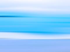Careless whispered! (denise.bardauil) Tags: mar azul oceano céu água