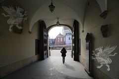 Warszawa_Zamek_Krolewski_004