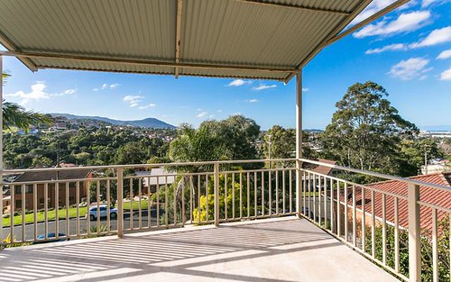 18 Ashley Av, Farmborough Heights NSW 2526