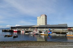 463. Norvège (@bodil) Tags: norway norvège norge noreg trondheim ila sky ciel