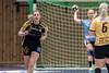 SLN_1805089 (zamon69) Tags: handboll håndboll håndball håndbal håndbold teamhandball eskubaloia balonmano female woman women girl sport handball