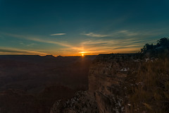 Grand Canyon (CROMEO) Tags: grand gran canyon cañon colorado arizona sunrise sunset day usa estados unidos united states cromeo cr photo photography capture view point colors sunny sol america nikon fullframe natural national park landscape paisaje