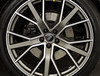 Audi (seanalabaster) Tags: audi cars wheels premium vehicles tyres german mechanics driving fast sporty
