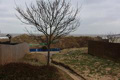 Hemsby Beach Erosion March 2018 (Bay M) Tags: hemsby marrams erodion 2018 dunes sea north loss sad police coastguard defences defenceless disappearing norfolk holiday vacation england english erosion hemsbyerosion