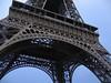 Torre Eiffel. IMG_3380_PS (Inclitus) Tags: eiffel hierro modernismo paris revoluciónindustrial acero