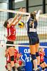 Clamart - Marq en Bareuil #04 (Positif+) Tags: clamart femme fille france handball hautsdeseine humains iledefrance lieux sport volleyball îledefrance fr