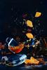 Lemon tea 1 (Dina Belenko) Tags: action anise arrangement background cinnamon citrus closeup cold composition concept cozy cup dark decoration doublewall drink dynamic floating food fromabove glass healthy holiday hot kitchen leaf lemon levitation light magic medicine morning motion natural object organic rainy rustic slice splash steam sugar table tea termos vapor vintage warm wood