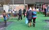 2018 Doornsche-IJsclub (Steenvoorde Leen - 6.9 ml views) Tags: 2018 doorn utrechtseheuvelrug schaatsbaan doornscheijsclub ijsbaan natuurijsbaan people ice iceskating schaatsen skating schittshuhlaufen eislaufen skate patinar schaatser schaatsers skaters dutch holland skats fun ijspret icefun icy winter glide