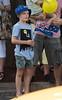 Australia Day Buderim 2018-8034 (~.Rick.~) Tags: australia australiaday buderim queensland seq summer community march au