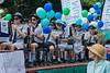 Australia Day Buderim 2018-7984 (~.Rick.~) Tags: australia australiaday buderim queensland seq summer community march au