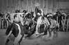 20040925_227 (dc2photo) Tags: ncha ocha ontario cowboy cutting equine horse qh quater sport western