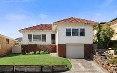 104 Beatus St, Unanderra NSW