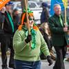 2018-03-17-st-pats-parade-mjl-028 (Mike Legeros) Tags: nc northcarolina raleigh downtownraleigh parade stpats stpatricks irish kissme green wearingthegreen shamrock