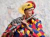 ARPS FINE ART PANEL (dorsetbays) Tags: wimborneminsterfolkfestival 2017 bournerivermorris arps rps fineart distinction dance folkdance dorset