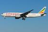 Ethiopian Cargo / B772F / ET-ARJ / EBBR 01 (_Wouter Cooremans) Tags: ebbr bru brusselsairport zaventem spotting spotter avgeek aviation airplanespotting ethiopian cargo b772f etarj 01 ethiopiancargo