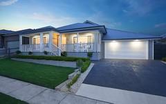 36 Balmoral Rise, Wilton NSW