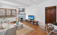 5/6 George Street, Manly NSW