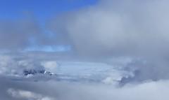 dans les nuages... (bulbocode909) Tags: valais suisse champexlac nuages stratus montagnes nature hiver bleu groupenuagesetciel