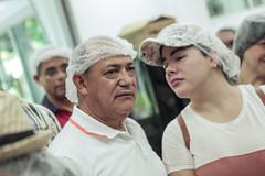 IMG_0674 (Golf Team BMCargo) Tags: senderodelcacao sendero del cacao senderocacao sanfranciscodemacoris sanfrancisco bmcargo bmcargord yolotraigoporbmcargo