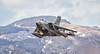 Tornado GR4 'Voodoo' flight (The Don Photography) Tags: tornado gr4 lowlevel jet aviationphotographer avgeek wales war tonka armed marham raf canon 5dmkiv