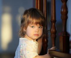 BBH_9294 (pavelkalin) Tags: children portrait canon 1dx mark2 85mm 14l is