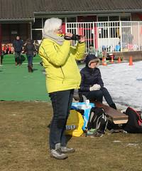 2018 Doornsche IJsclub (Steenvoorde Leen - 8.8 ml views) Tags: 2018 doorn utrechtseheuvelrug schaatsbaan doornscheijsclub ijsbaan natuurijsbaan people ice iceskating schaatsen skating schittshuhlaufen eislaufen skate patinar schaatser schaatsers skaters dutch holland skats fun ijspret icefun icy winter glide schaats katers palinar palinomos rink zicy
