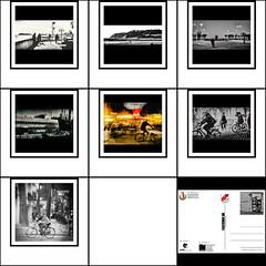 #BIKE2EXIBITION #Fano B #Caffè Centrale Viabici (Viabici(c) di StefanoM) Tags: viabici bike2 bicicletta bici bike bicycle cykel fahrrad street city mono noiretblanc bw streetphotography chiaroscuro blackandwhite italia fano