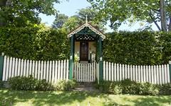 16 Stephen Street, Lawson NSW