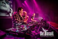 2017_03_10 Bosuil 90snow_FFV7639-Johan Horst Fotografie Weert-WEB