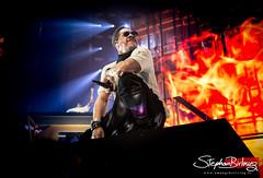 Joey Starr - Suprême NTM @AccorHotels Arena - Paris (Stephan Birlouez (www.amongtheliving.fr)) Tags: accorhotelarenaparis bercy birlouez ntm rap