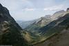 20170910-DSC_0469.jpg (bengartenstein) Tags: canada banff glacier nps glaciernps montana canada150 mountains moraine morainelake manyglacier lakelouise hiking fairmont