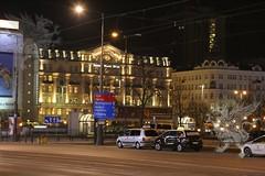 Warszawa_10