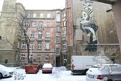 Warszawa_18