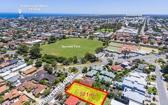 34 Shearn Crescent, Doubleview WA