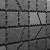 Serifed Stone By Elijah Porter (_ElijahPorter) Tags: architecture complexity digitalfabrication elijahporter featurewall generativedesign ornament ornamentdesign pattern patterndesign surface surfacedesign texture tile tiling
