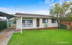 19 Taronga Avenue, San Remo NSW