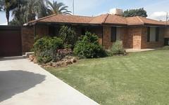 32 Herbert Street, Gunnedah NSW