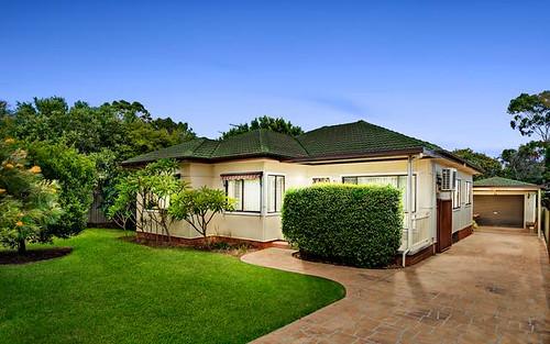 76 Reservoir Rd, Blacktown NSW 2148