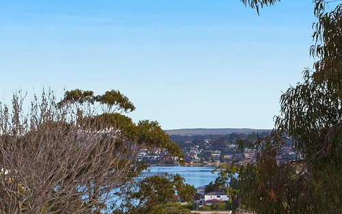 1a The Appian Way, Kyle Bay NSW 2221