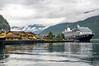 20160815 - Flam - 070619 (andyshotts) Tags: sognogfjordane norway no